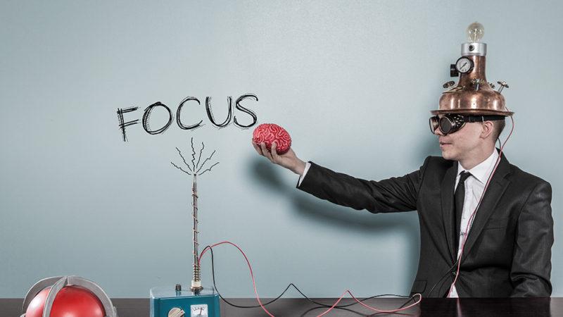 脳内視力(視覚視機能)のアンバランスさ